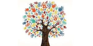 Social Enterprise Ignition Funding Opportunity