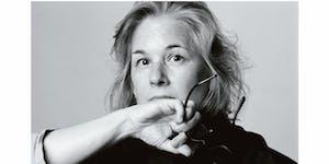 Fine, Fine, Fine, Fine, Fine: Diane Williams with...