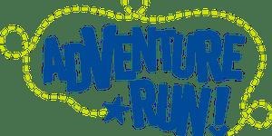 2016 Denver Road Runner Sports Adventure Run
