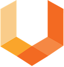 Unearthed Solutions logo