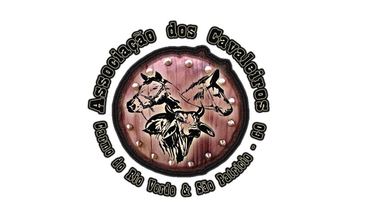 Associação dos Cavaleiros de Carmo do Rio Verde & São Patrício - GO