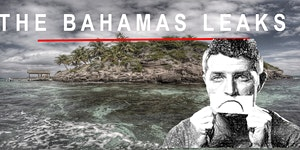 Unraveling the Panama Papers (and Bahamas Leaks) -...