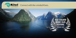 New Zealand Short Film Festival 2016