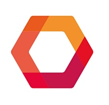 Brunel Entrepreneur Hub  logo