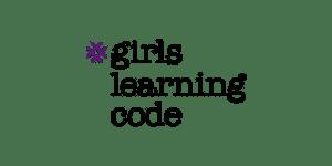 Montréal: Journée «Girls Learning Code» Construire un...