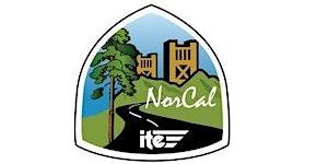 2016 NorCal ITE Oktoberfest Best Ball Golf Tournament