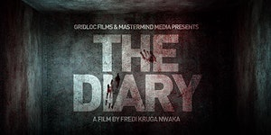 THE DIARY FILM PREMIERE