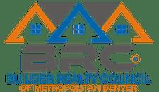 Builder Realty Council of Metro Denver logo
