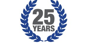Georgia Public Policy Foundation's 25th Anniversary...