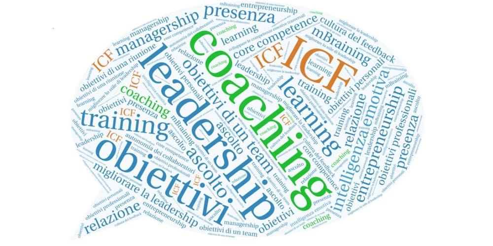 Scoprire il coaching. Laboratorio di Coaching.