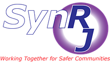 SynRJ logo