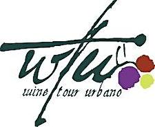 Wine Tour Urbano logo