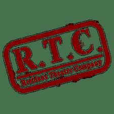 The Resident Theatre Company logo