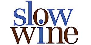 Slow Wine Guide -  2017 US Tour - San Francisco