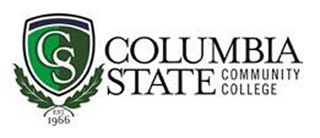 Columbia State - Columbia Campus Tours tickets