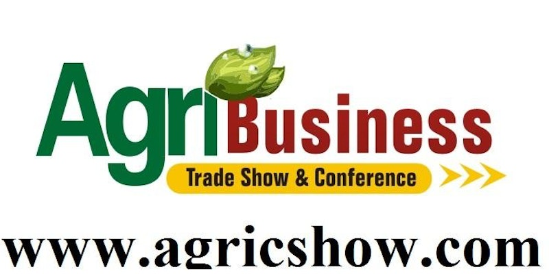 AgriBusiness Tradeshow & Conference