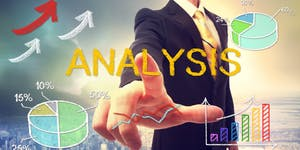 Analytics for Small Businesses - I have data, now...