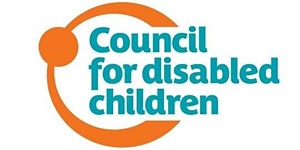 Special educational needs and disability: new...