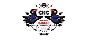 CHCon Training - Advanced Web Hacking and Secure Coding