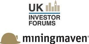 Investor Evening with Mkango Resources (LON:MKA), BMR...