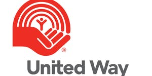 United Way Guelph Wellington Dufferin GenNext Event