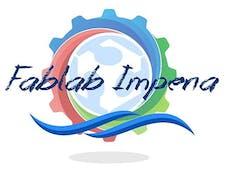 Fablab Imperia APS logo