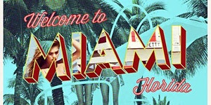 MIAMI MEMORIAL DAY WEEKEND 2020 INFO ON CELEBRITY...