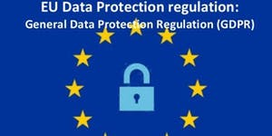 Nuovo Regolamento Europeo in materia di Protezione Dati...