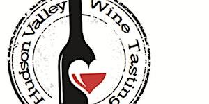 Hudson Valley Wine Passport 2017