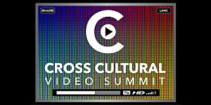 NGL Media Cross Cultural Video Summit
