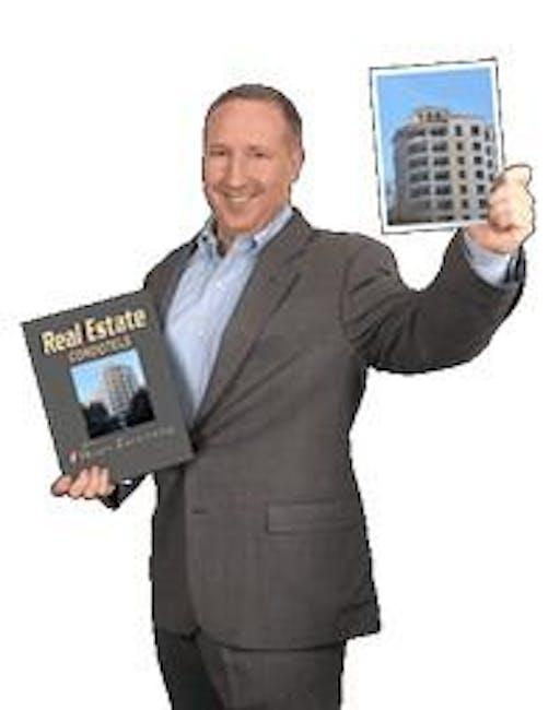 Hicksville Real Estate Briefing