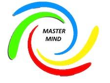 Master Mind srl logo