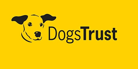 Dogs Trust Events | Eventbrite