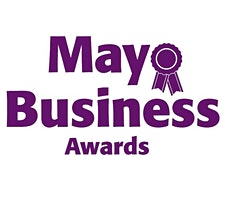 Mayo Chambers and Business Organisations logo