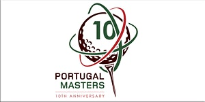 Portugal Masters 2016