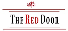 The Red Door logo