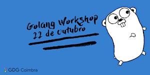 GoLang Workshop