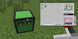 Minecraft Hacking for beginners c/o  La Lodovica