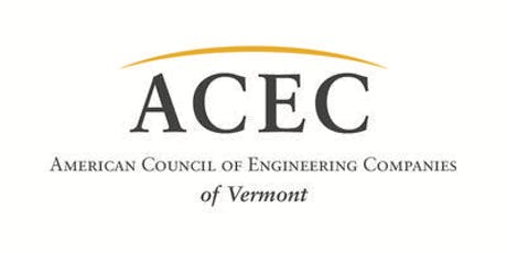 ACEC OF VERMONT SOIL SEMINAR: A 8 PDH REFRESHER COURSE FIELD DESCRIPTION OF SOIL PROPERTIES AND ESTIMATING SEASONAL WATER TABLE tickets