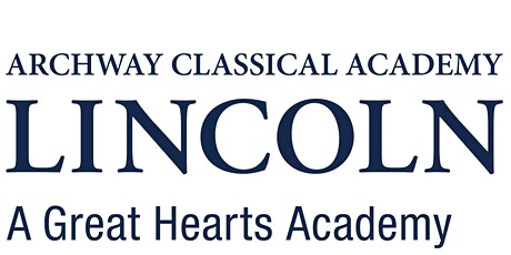 Archway Lincoln School Tour tickets