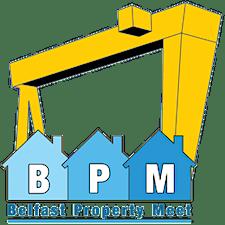 Belfast Property Meet logo