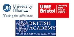 Interdisciplinary Research: Exploring funding...