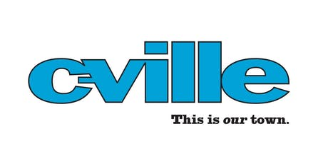 C-VILLE LIVE with the Virginia Film Festival tickets