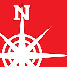 Northview Education Foundation  logo