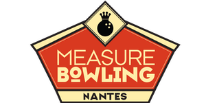 MeasureBowling Nantes 7ème édition