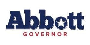 Come Meet & Visit With Greg Abbott in Houston