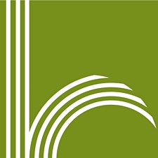 Hawkesbury Library Service logo