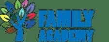Family Academy by Immobiliare San Pietro logo