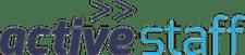 Active Staff logo