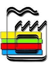 Archivio del cinema industriale e della comunicazione d'impresa logo